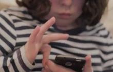 6 yaşındaki çocuk Apple'i şok etti