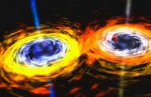 Evrenle ilişkimizi değiştirecek keşif