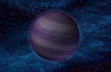 Dünyaya en yakın mesafede 20 yıldız
