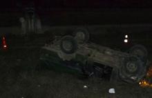 Diyarbakır'da hain saldırı 6 şehit