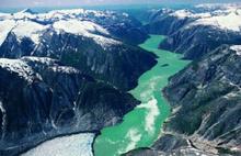 Dünyada el değmemiş doğal ortamlar nerede?