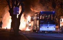 Ankara Bombacısı Salih Neccar değilmiş