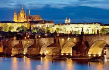 Yaşamak için en iyi şehir Viyana
