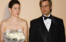 Hollanda'da dijital boşanmaya talep arttı