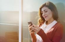 4,5G ne avantajlar sağlayacak?