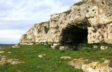 Pargalı'nın tedavi gördüğü Yarımburgaz Mağaraları Kanal İstanbul'un yolunu değiştirdi