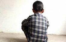 Erkek öğrencilere tecavüzde yayın yasağı