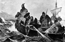 Vikingleri daha iyi anlamamızı sağlayan 10 keşif