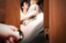 Ankara'da ilginç boşanma davası