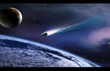 2013 TX68 göktaşı dünyanın sonunu getirecek mi?