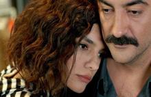 Poyraz Karayel'de bir aşk daha gerçek oldu