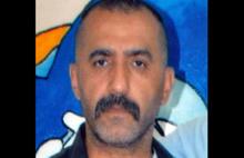 Özgecan'ın  katilini öldüren mahkumun akrabaları memnun