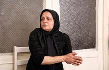 Özgecan'ın katilinin annesi oğlunu anlattı