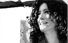 Müzisyen Deniz'in katiline 45 yıl ceza