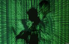 50 milyon Türk'ün  kimlik bilgileri sızdırıldı