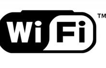 Wi-Fi cihazları kanser mi yapıyor ?