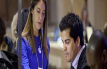 Apple evden çalışacak Türk arıyor