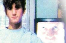Seri katilin okul yıllığındaki inanılmaz ifadeler