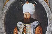 Baş Defterdarlık makamına 7 sefer getirilen: Sarı Mehmet Paşa