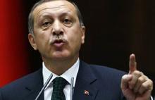 Erdoğan'ın Doğu ve Güneydoğu talimatları!