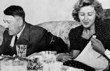 Eva Braun'un hayatındaki 10 trajik gerçek