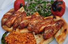 Türk gıda devi yabancılara satıldı