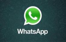 Whatsapp'a iki bomba özellik geldi