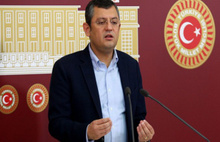 CHP paketi Anayasa Mahkemesine götürecek