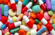 Bütün ilaçlara zam geliyor