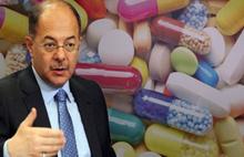 Antibiyotik kullanımında yeni dönem