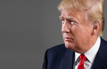 Trump'ın ikinci görüşmesi darbeci Sisi'yle