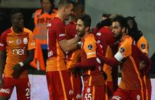 UEFA'dan Galatasaray'ı sevindiren açıklama