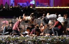 ABD'deki saldırıda ürküten sayı