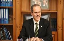 Bursa Büyükşehir Belediye Başkanı'ndan ilk açıklama