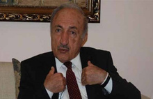 Barzani'nin kara kutusu konuştu