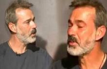 Murat Başoğlu ilk kez konuştu: Bana kumpas kurdular
