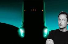 Yeni Tesla'lar bu sabah ortaya çıktı