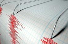 Çin 6.9'luk depremle sarsıldı