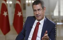 NATO skandalında Türkiye'den geri adım yok