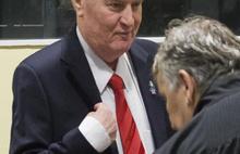 Bosna Kasabı Ratko Mladiç suçlu bulundu