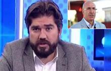 RTÜK'ten Beyaz TV'ye en ağır ceza geldi