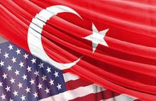 Erdoğan-Trump görüşmesi hakkında açıklama