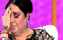 Nur Yerlitaş'ı Süperstar da sildi