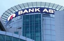 TMSF Bank Asya'nın tasfiyesine başladı