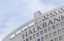 Halkbank'tan Zarrab iddialarına yanıt geldi