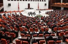 Cin Ali sözü Meclsi karıştırdı