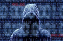 Dolgun maaşla siber güvenlikçi aranıyor
