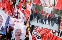 Kulislerde CHP'li belediyeler için müthiş iddia