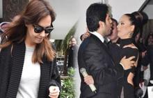 Ebru Gündeş'in boşanma kararı