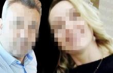 Boşanma davasına bakan hakimi yaraladı